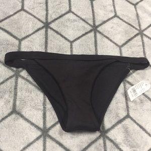 L.A. Hearts Bikini Bottom
